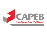 CAPEB : l'artisanat du Bâtiment