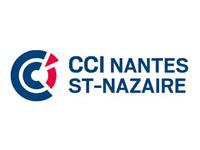 CCI Nantes St-Nazaire