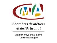 Chambre de Métiers et de l'Artisanat - Région Pays de la Loire - Loire Atlantique