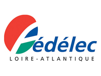 Fédélec Loire-Atlantique