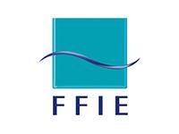 Fédération Française des Intégrateurs Electriciens (FFIE)