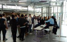 Forum de l'engagement et de la citoyenneté